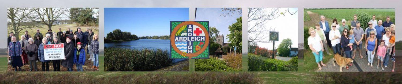 Ardleigh Matters
